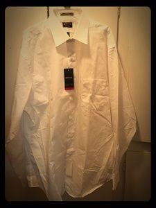 Arrow Men Dress Shirt